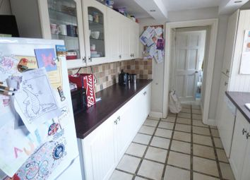 Thumbnail 2 bedroom terraced house to rent in Nora Street, Sunderland