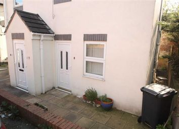 Thumbnail 1 bed flat to rent in Cambrian Place, Beatrice Street, Oswestry