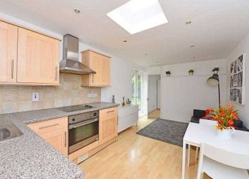 Thumbnail 1 bed bungalow for sale in Worple Road, London