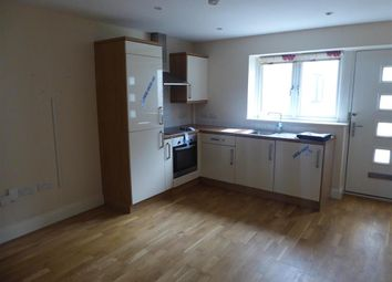 Thumbnail 1 bed maisonette for sale in Woodlands Road, Redhill, Surrey