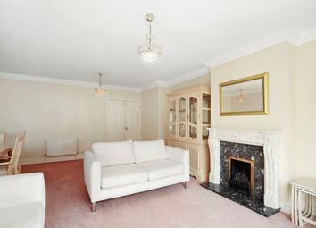 Thumbnail 2 bed flat to rent in Holly Lodge, Wimbledon Hill Road