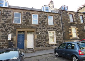 Thumbnail 2 bed flat for sale in Queen Street, Stirling