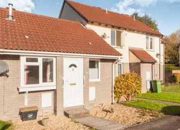 Thumbnail 1 bed bungalow for sale in Wells, Somerset, England