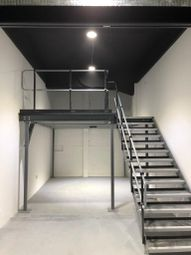 Commercial property to let in Western Avenue, London W3