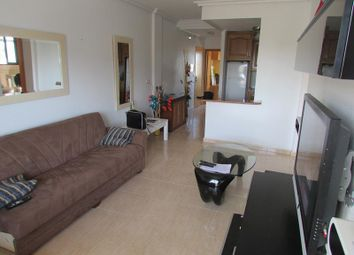 Thumbnail 3 bed apartment for sale in La Zenia, Torrevieja, Alicante, Valencia, Spain