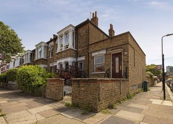Thumbnail 1 bed property for sale in Darwin Road, London