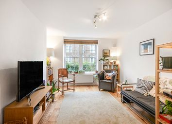 Thumbnail 2 bed flat for sale in Thames Street, London