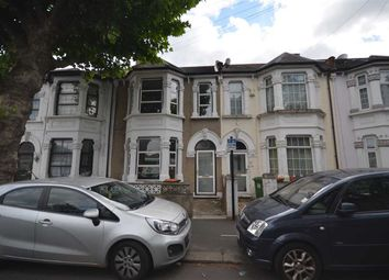 Thumbnail 5 bed terraced house to rent in Shrewsbury Road, London