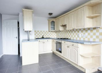 Thumbnail 3 bed property to rent in Whitchurch Way, Halton Lodge, Runcorn