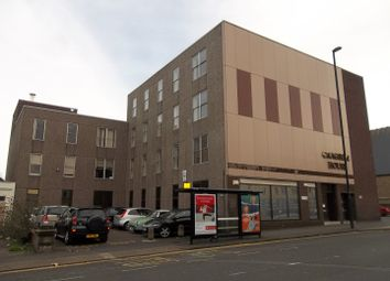 Thumbnail Office to let in Cragside House, Heaton Road, Newcastle Upon Tyne