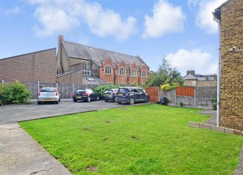 Thumbnail 1 bedroom flat for sale in Orford Road, Walthamstow, London