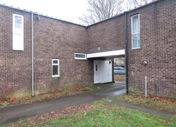 Thumbnail 4 bed end terrace house for sale in Pendleton, Ravensthorpe, Peterborough