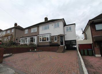 4 bed property for sale in Dunblane Road, London SE9