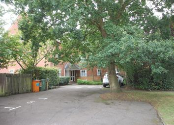 Thumbnail 2 bed flat to rent in Holly Court, Stafford Green, Langdon Hills