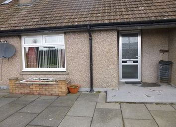 Thumbnail 3 bedroom flat to rent in Bogwood Court, Mayfield, Dalkeith EH22,