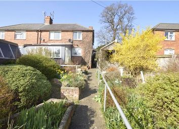 Thumbnail 3 bed semi-detached house for sale in Stratford Road, Stroud, Gloucestershire