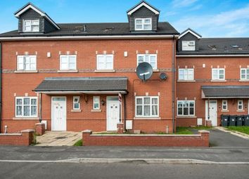 Thumbnail 6 bed semi-detached house for sale in Victoria Court, Sparkhill, Birmingham, West Midlands