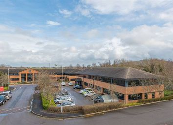 Thumbnail Commercial property for sale in Olympus Park, Quedgeley, Gloucester