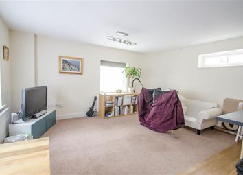 Thumbnail 2 bed flat to rent in Sycamore Place, York