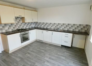4 bed town house for sale in Tanner Hill Road, Great Horton, Bradford BD7