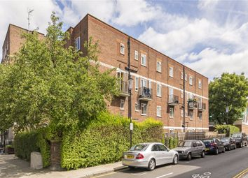 Thumbnail 2 bed flat for sale in Chelsea Manor Court, Chelsea Manor Street, London