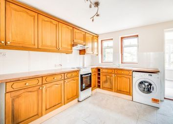 Thumbnail 4 bed property to rent in Fairfax Road, Kidlington