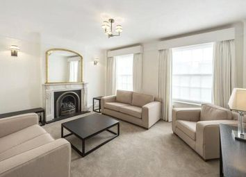 Thumbnail 2 bed flat for sale in Princess Court, Bryanston Place, London