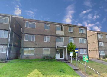 Thumbnail 2 bed flat to rent in Cranleigh Rise, Rumney, Cardiff