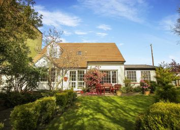 4 bed detached house for sale in Park Drive, Forest Hall, Newcastle Upon Tyne NE12
