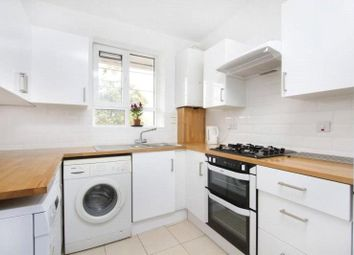 Thumbnail 2 bed flat to rent in Hayward House, Brooke Road London, Clapton