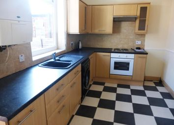 Thumbnail 3 bed property to rent in Bridge Street, Darton, Barnsley