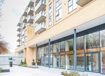 Thumbnail 2 bed flat for sale in The Duchess, The Langley Square, Dartford