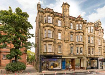 2 bed flat for sale in Morningside Road, Morningside, Edinburgh EH10