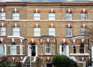 Thumbnail 1 bedroom flat for sale in Offerton Road, London