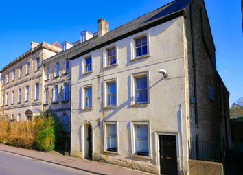 Thumbnail 1 bedroom flat to rent in Dollar Street, Cirencester