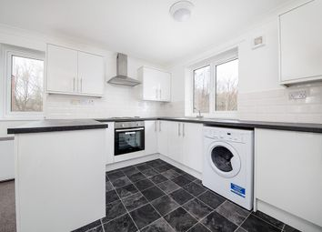 Thumbnail 1 bedroom flat to rent in Foundry Court, Newcastle Upon Tyne