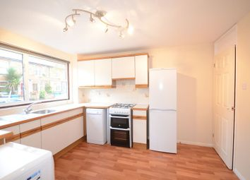 Thumbnail 3 bed terraced house to rent in Gordon Road, Windsor