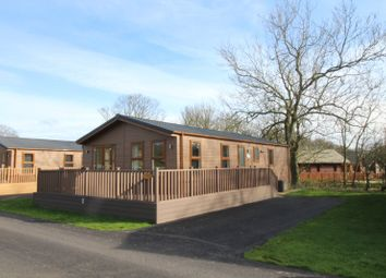 3 bed detached house for sale in Flamborough Road, Sewerby, Bridlington, East Yorkshire YO15