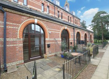 Thumbnail 1 bed flat for sale in Godfrey Gardens, Chartham, Canterbury