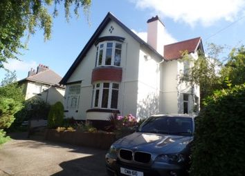 4 bed detached house for sale in High View Road, Douglas, Isle Of Man IM2