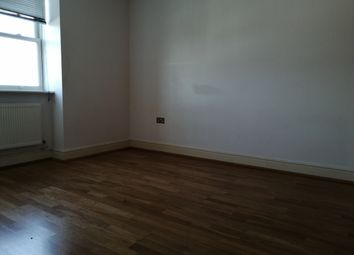 Thumbnail 2 bed duplex to rent in Heather Gardens, Golders Green