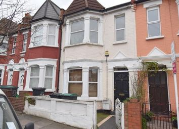 Thumbnail 4 bed detached house to rent in Dunbar Road, Wood Green