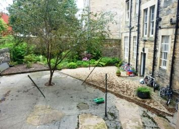 Thumbnail 1 bedroom flat to rent in Comely Bank Road, Comely Bank, Edinburgh