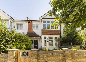 5 bed property to rent in Midhurst Road, London W13