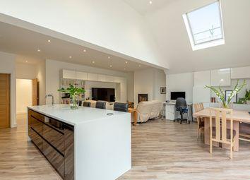 Vale Drive, Horsham RH12. 4 bed semi-detached bungalow