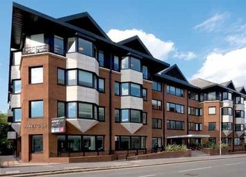 Thumbnail Office to let in Abbey Gate, 57-75 Kings Road, Reading, Berkshire