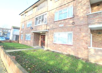 Thumbnail 2 bed barn conversion to rent in Hillary Road, Southall
