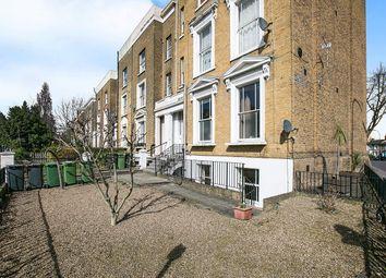 Thumbnail 2 bed flat for sale in Lewisham Way Lewisham Way, New Cross, London