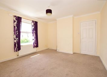 Thumbnail 2 bed end terrace house for sale in Salem Road, Shanklin, Isle Of Wight