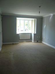 Thumbnail 3 bedroom property to rent in Atlanta Gardens, Warrington, Cheshire